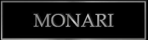 logo-monari