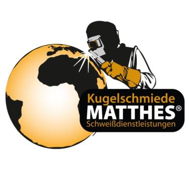 Kugelschmiede Matthes