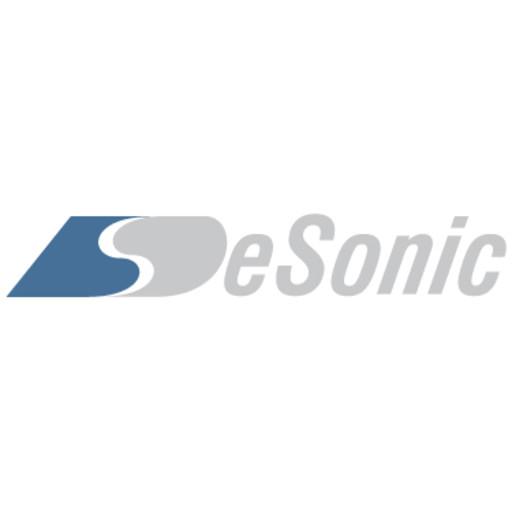 DeSonic