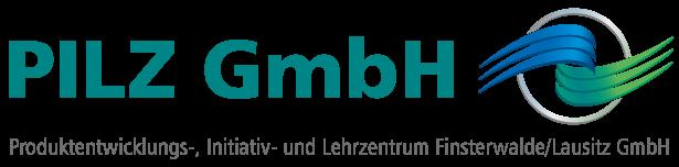 Pilz GmbH