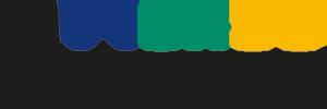 Logo_Picaso