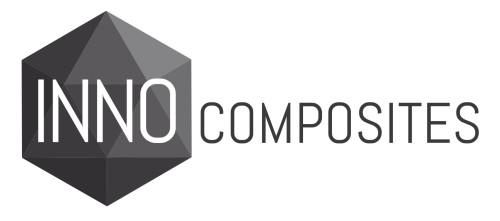 inno_composites